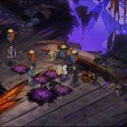 the banner saga 3 eternal arena