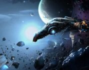 Pearl Abyss CCP Games
