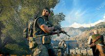 Call of Duty Black Ops 4 è disponibile oggi in tutto il mondo