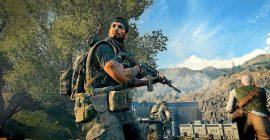 Call of Duty Black Ops 4 registra il miglior lancio della storia di Activision