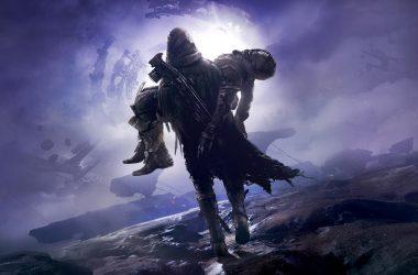 Destiny 2 I Rinnegati recensione
