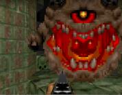 Doom 2 segreto