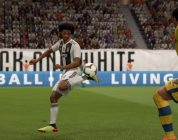 FIFA 19 è da oggi disponibile su PC, PS4 e Xbox One