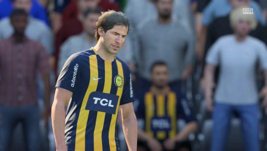 FIFA 19 recensione PC PS4 Xbox One switch 12