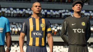 FIFA 19 recensione PC PS4 Xbox One switch 01