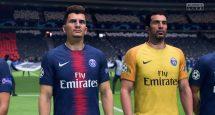 FIFA 19 recensione PC PS4 Xbox One switch 03