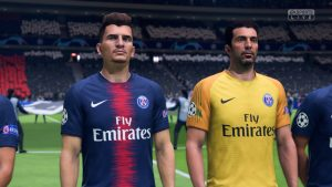 FIFA 19 recensione PC PS4 Xbox One switch 03