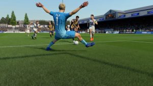 FIFA 19 recensione PC PS4 Xbox One switch 06