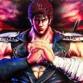Fist of the North Star Lost Paradise: pubblicato il trailer di lancio