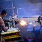 Fortnite: WBIE e Epic Games annunciano il pacchetto Zero Assoluto