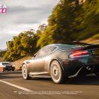 Forza Horizon 4 supera i due milioni di giocatori in una sola settimana