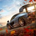 Forza Horizon 4 recensione PC Xbox One apertura