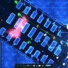 Frozen Synapse 2 trailer lancio