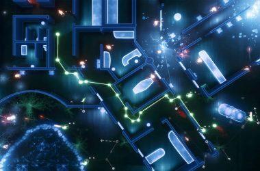Frozen Synapse 2 recensione PC