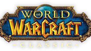 WoW Classic: prova esclusiva per chi possiede il biglietto virtuale Blizzcon