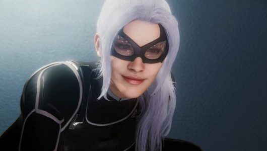 Spider-Man: pubblicato oggi il primo DLC del gioco