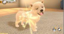 Little Friends Dogs & Cats annunciato per Nintendo Switch