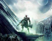 Immortal Unchained recensione PC PS4 Xbox One apertura