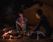 Life is Strange 2 episodio 3 teaser trailer