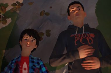 Life is Strange 2 Recensione Episodio 1 Roads PC PS4 Xbox One