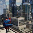 Spider-Man mantiene lo scettro nelle classifiche settimanali