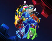 Mega Man 11 Recensione PC PS4 Xbox One Switch