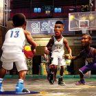 NBA Playgrounds 2: pubblicato il primo DLC gratuito