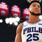 take-two interactive NBA 2K19 PC PS4 Xbox One Switch hub header