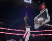 NBA LIVE 19 recensione PS4 Xbox One