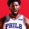NBA Live 19 News