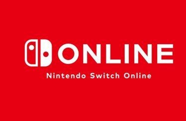 Nintendo Switch online agosto