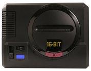 SEGA Mega Drive Mini rinviato