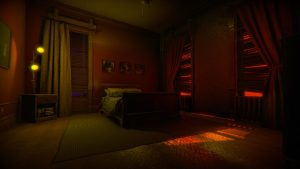 Transference Recensione