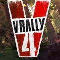 V-Rally 4 per PC sarà disponibile da domani, svelati i requisiti di sistema