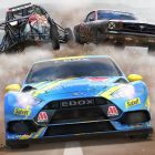 Bigben Interactive acquisisce Kylotonn Racing, il team dietro V-Rally 4