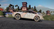 V-Rally 4 per PC sarà disponibile da domani, svelati i requisiti di sistema