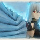 Valkyria Chronicles 4 si aggiornerà con nuovi contenuti post-lancio