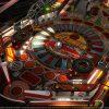 Pinball FX 3 ospiterà a breve i classici flipper di Bally e Williams