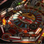 Pinball FX 3 ospiterà a breve i classici flipper di Bally e Williams