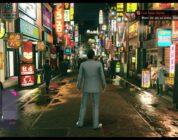 Yakuza Kiwami 2 – Recensione