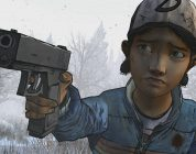 editoriale telltale games