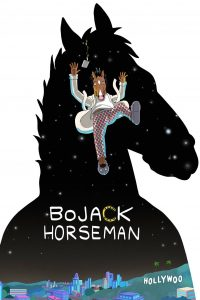 bojack horseman 5 recensione