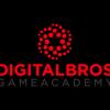 Digital Bros Game Academy inaugura l'anno accademico 2018/2019