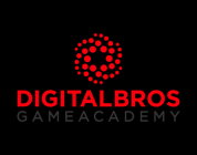 digital bros game academy open day