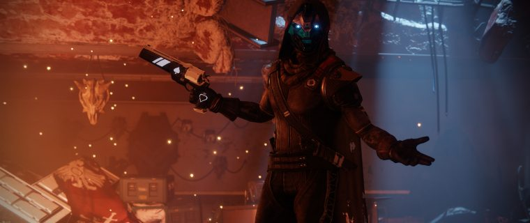 destiny 2 cayde plus