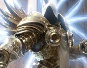 Diablo III Eternal Collection per Switch ha una data d'uscita