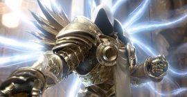 Diablo III: annunciato un nuovo bundle per Nintendo Switch