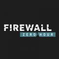Firewall Zero Hour News