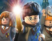 LEGO Harry Potter Collection annunciato per Switch e Xbox One