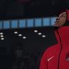 NBA 2K19: pubblicato il nuovo Momentous Trailer in vista del lancio